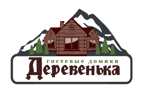 derevenka-logo.png